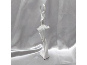 202748 I baletka-kvetinova-paze-elipsa