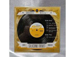 401342 I Podložka Vinyl