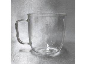 401353 I hrnek-set-gusta-glass-300