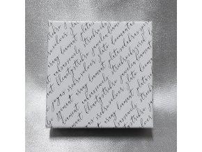 202791 I krabicka-pismo-l