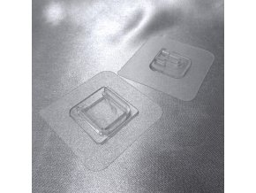 401363 I hacek-duo-samolep