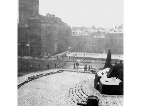 Husův pomník (6245-3)