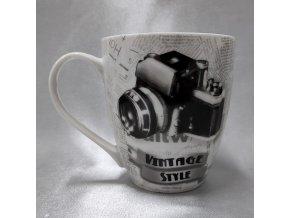 400962 I hrnek-vintage-fotoaparat