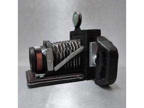 401399 I pokladna-retro-fotak