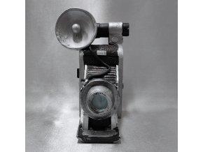 401434 I pokladna-retro-fotoaparat