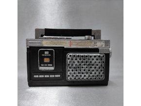 401400 I pokladna-retro-magnetofon