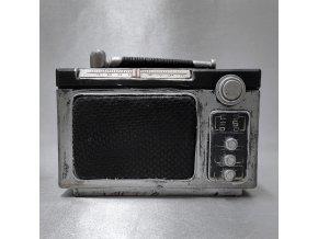 401435 I pokladna-retro-radio