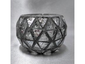202919 I svicen-mozaika-koule