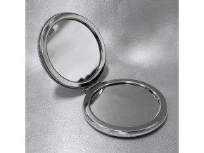 603275 I zrcatko-lurex