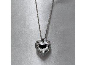 603298 I nahrdelnik-srdce-cire