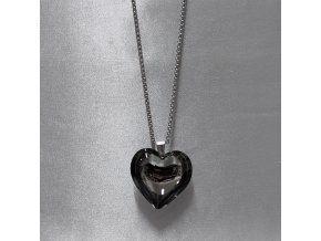 603299 I nahrdelnik-srdce-cerne