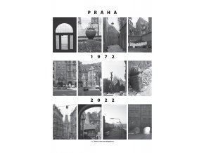 00 titulka kalendar 2022