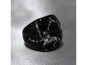 600939 I prsten-skleneny