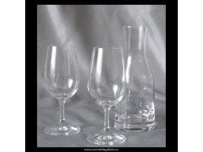 Vinný set Sommelier