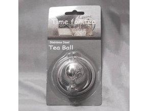 Čaj.sítko konvička