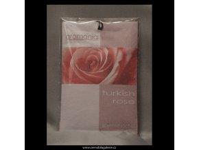 Aroma sáček turecká růže