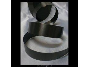Stuha 19 černá