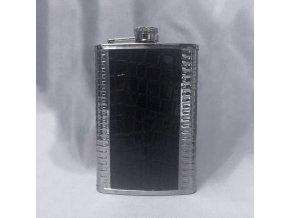 400539 placatka croco I