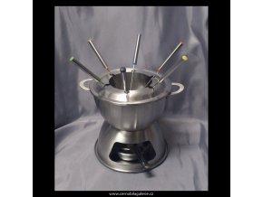 5176 fondue set nerez