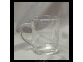 Hrnek Mug 2,5