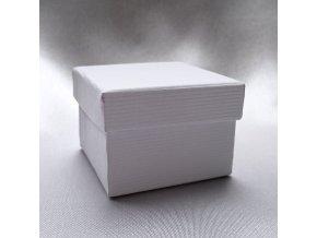 201180 I krabicka-stripe-bila-s