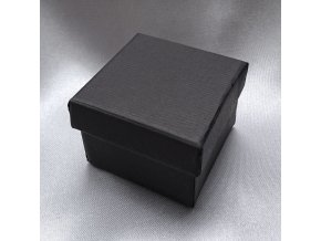 201181 I krabicka-stripe-cerna-s