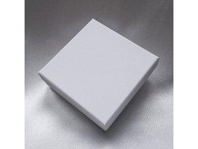 201184 I krabicka-stripe-bila-l