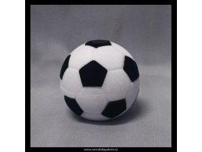 Krabička fotbal