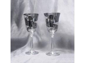 Set Spirála RS (víno-2)