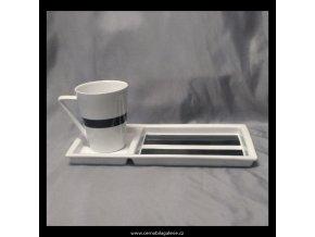 7057 set line breakfast