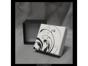 Krabička BW Elegant S