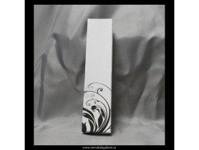 Krabička BW Elegant long