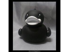 Pokladna Duck mini (kasička)