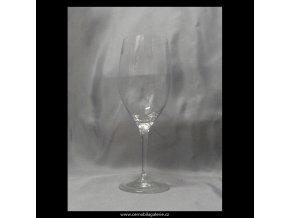 7414 sklenice eva 450