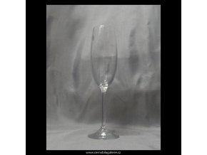 7420 sklenice natalie sekt