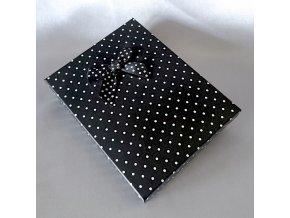 201402 I krabicka-black--dot-xl