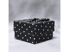 201405 krabicka-cerna-puntik-s