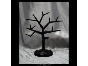 Strom na šperky D-black