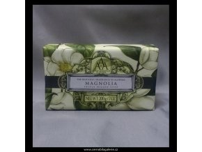 Mýdlo Magnolie