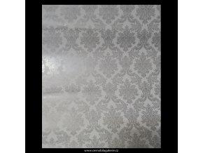 8935 papir baroko