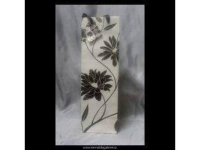 Taška d. L-Flowery