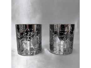 Set Mramor (whiskey2)