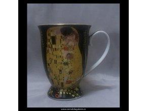 Hrnek Klimt box