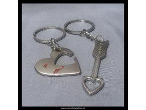 9925 klicenka duo love