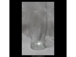 9964 sklenice pivni belek