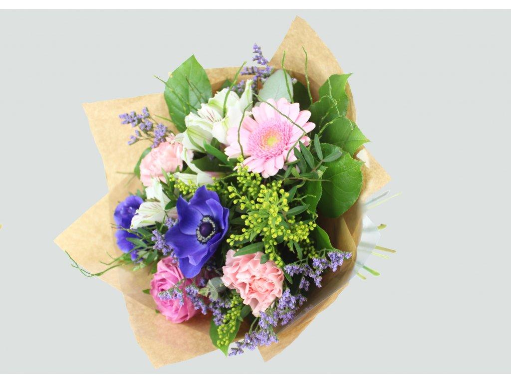 květina1