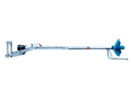 ZP 654-5 m