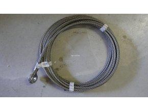 32334 ocelove lano 12m d8 25754