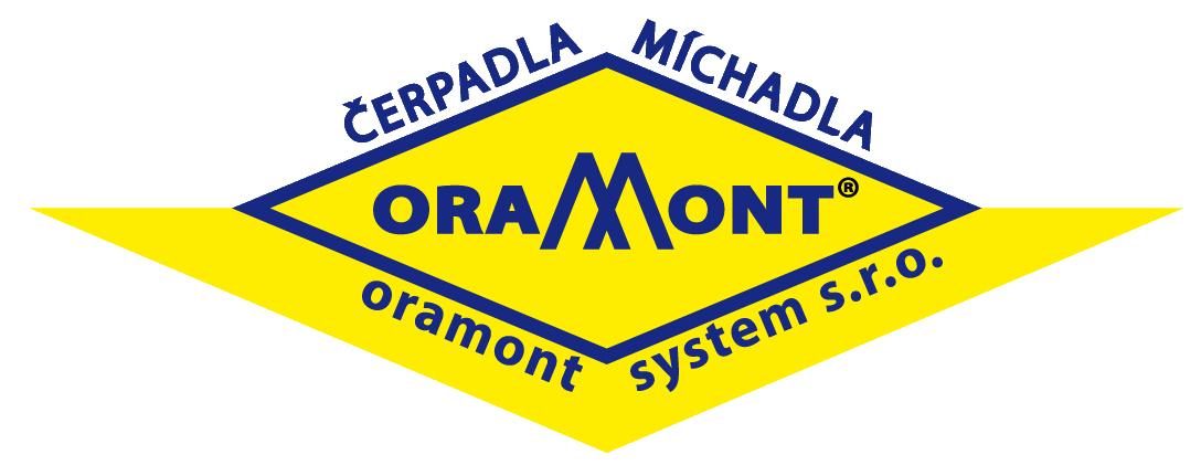 oramont_logo_2014_bez_vrženého_stínuPNG