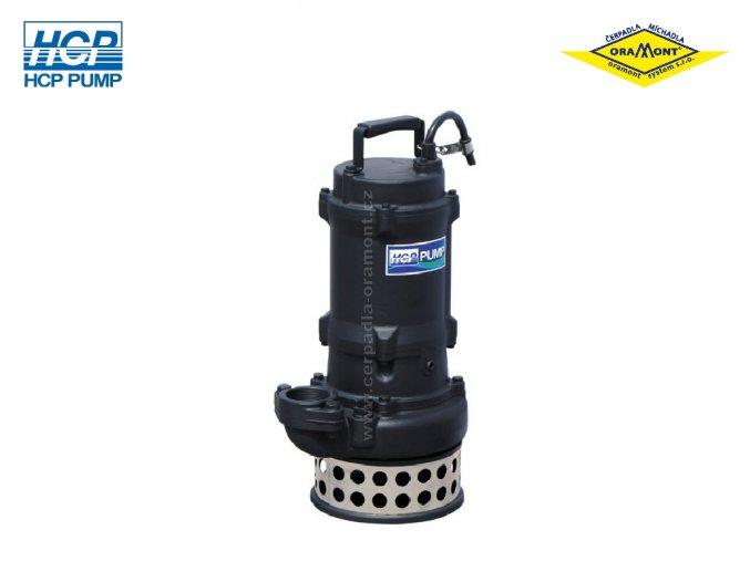 HCP 50AL21.5 WD